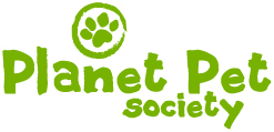 Planet Pet Society - smakołyki dla psa
