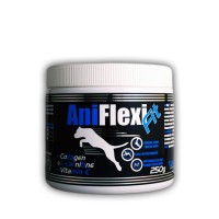 Game Dog AniFlexi Fit (250g) - suplement diety dla psów