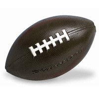 Planet Dog Orbee-Tuff Sport Football 15cm - piłka futbolówka