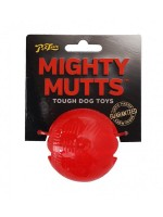 Mighty Mutts Ball (Mini) ø 5,5cm - piłka dla psa