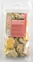 Comfy Appetit Animals Biscuits (150g) - ciastka  dla psa