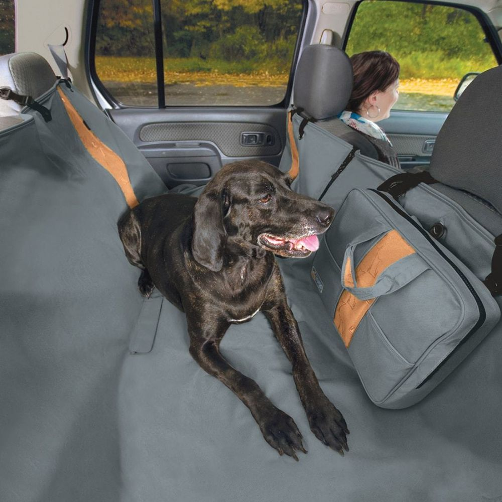 and accessories hammock harnesses dog express kurgo tyres guards in wander auto car best