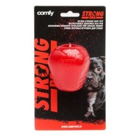 Comfy Strong Dog Strawberry  - mocna truskawa na cuksy dla psa