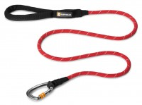 Ruffwear Knot-a-Leash (L - 150cm/11mm) - smycz dla psa