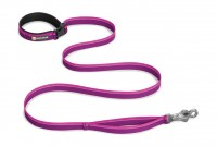 Ruffwear Flat Out Leash  - smycz dla psa