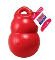 KONG Bounzer (XL)