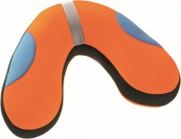 Hunter Dog Toy Aqua Boomerang - neoprenowa zabawka dla psa