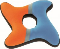 Hunter Dog Toy Aqua Frisbee - neoprenowa zabawka dla psa