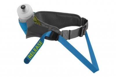 Ruffwear Trail Runner Belt - pas biodrowy do biegania z psem