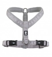 Hurtta Szelki Casual Y-harness  35cm