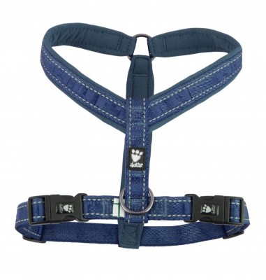 Hurtta Szelki Casual Y-harness  45cm