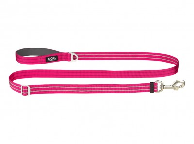 Dog Copenhagen Urban Freestyle™ Leash (S) - smycz dla psa