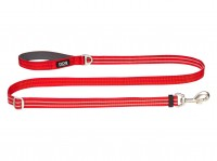 Dog Copenhagen Urban Freestyle™ Leash (L) - smycz dla psa