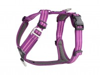 Dog Copenhagen Comfort Walk Air™ Harness (S) - szelki dla psa