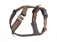 Dog Copenhagen Comfort Walk Air™ Harness (M) - szelki dla psa