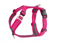 Dog Copenhagen Comfort Walk Air™ Harness (L) - szelki dla psa