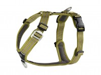 Dog Copenhagen Comfort Walk Air™ Harness (XL) - szelki dla psa