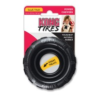 Kong Extreme Tires (S) - opona