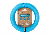 Puller PitchDog 20` - ring dla psa