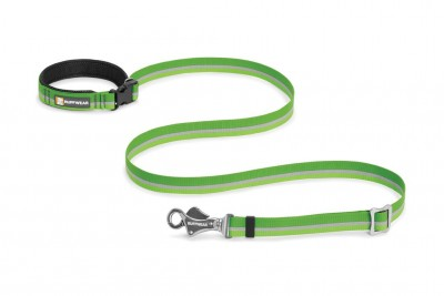 Ruffwear Slackline™ Hands Free Dog Leash  (M) - smycz dla psa