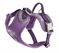 Hurtta Weekend Warrior Harness (60 - 80cm) - szelki dla psa