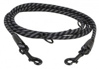 Hurtta Training Rope 250cm x 8mm - linka treningowa dla psa