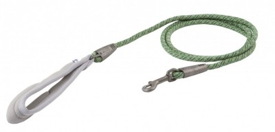 Hurtta Weekend Warrior Rope Leash (180cm x 8mm) - linkowa smycz dla psa