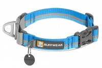 Ruffwear Web Reaction (28 -36 cm)  - obroża typu martingale dla psa