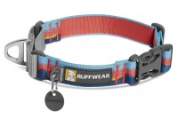 Ruffwear Web Reaction (51 - 58 cm)  - obroża typu martingale dla psa