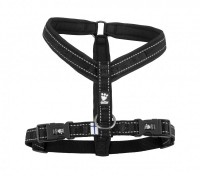 Hurtta Szelki Casual Y-harness 90cm