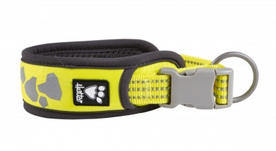 Hurtta Weekend Warrior Collar (25 - 35 cm) - obroża dla psa