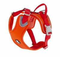 Hurtta Weekend Warrior ECO Harness (60-80cm) - szelki dla psa