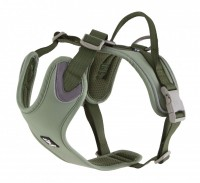 Hurtta Weekend Warrior ECO Harness (80-100cm) - szelki dla psa