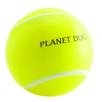 Planet Dog Orbee-Tuff Sport Tennis Ball (M) ø 6,5cm - piłka 'do tenisa'